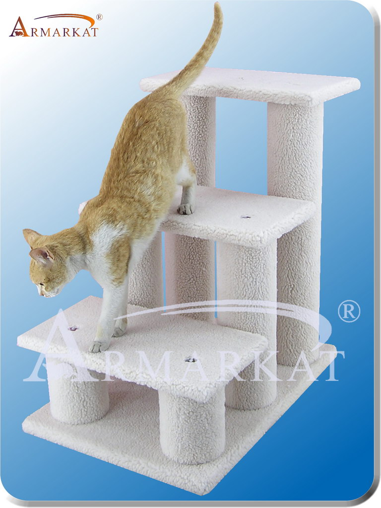 Classic Pet Steps B3001 - Height 25""