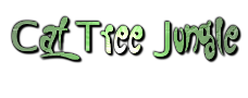 CatTreeJungle.com